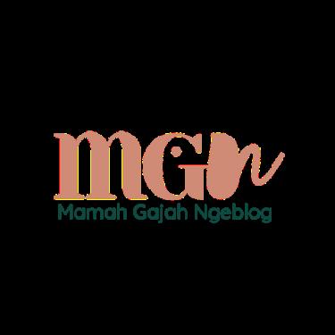 mamahgajahngeblog